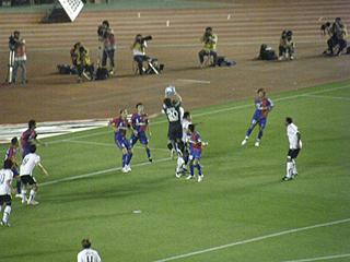 FC東京×清水エスパルス J1第15節_c0025217_22375738.jpg