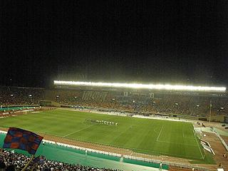 FC東京×清水エスパルス J1第15節_c0025217_22381536.jpg