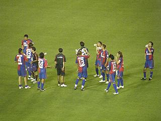 FC東京×清水エスパルス J1第15節_c0025217_22382234.jpg