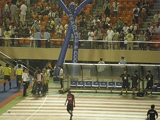 FC東京×清水エスパルス J1第15節_c0025217_22384620.jpg
