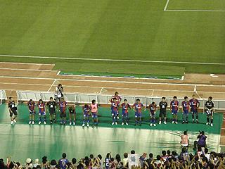 FC東京×清水エスパルス J1第15節_c0025217_22385864.jpg