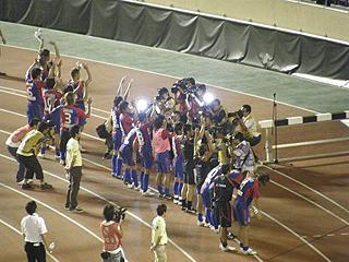 FC東京×清水エスパルス J1第15節_c0025217_22391895.jpg