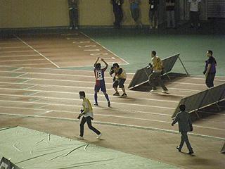 FC東京×清水エスパルス J1第15節_c0025217_22392593.jpg