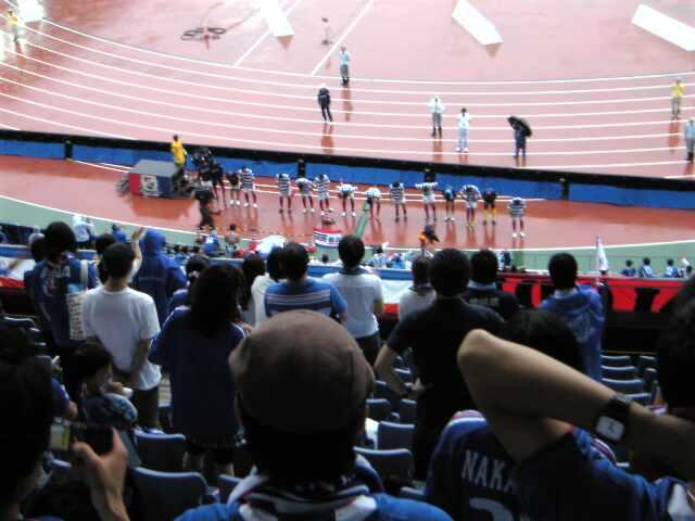 vsG大阪(1-2)_c0026718_1691357.jpg