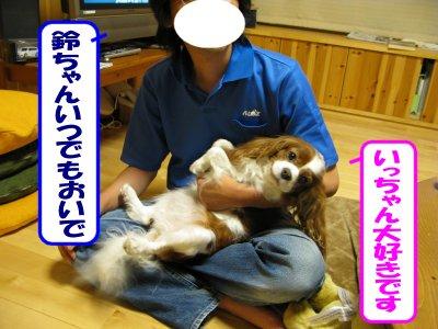 b0185323_16344733.jpg