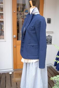 ジャケット&キャミ&スカート_d0127925_2127045.jpg