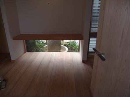 鈴鹿の家 完成見学会_c0124828_173265.jpg