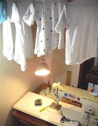 洗濯もの_a0134130_15543111.jpg