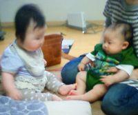 BABY!BABY!_f0166432_11480100.jpg
