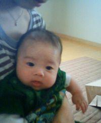 BABY!BABY!_f0166432_11503870.jpg