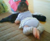 BABY!BABY!_f0166432_11505072.jpg