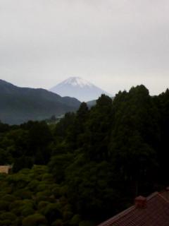 090628 箱根九頭龍神社に行ってきました!_f0164842_22191055.jpg