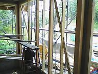 別荘地でのCozyUpHome各所下地造作工事1_d0059949_625876.jpg