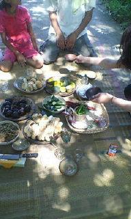 お昼ご飯食べて_e0007456_15331632.jpg
