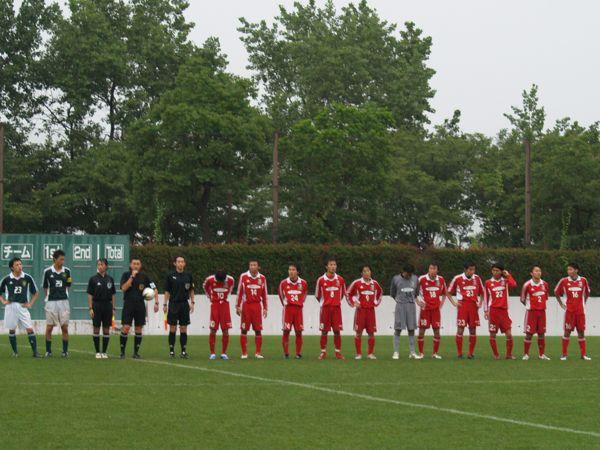 県リーグ第5節 ASAHI FC戦_a0109270_19261490.jpg