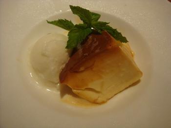 2009.6.27  pasta、ぱすた、パスタ_a0083571_1504143.jpg