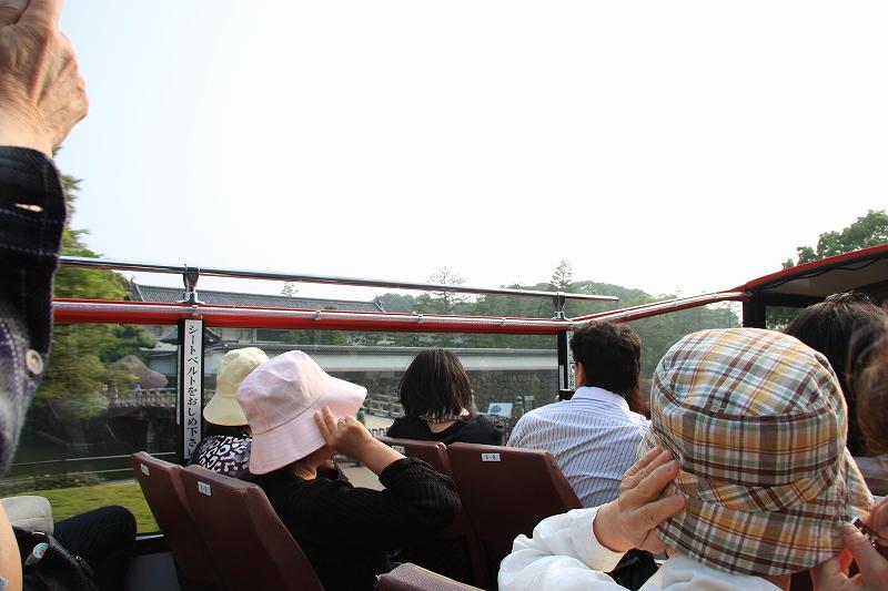 スカイバス東京_c0196076_9444174.jpg