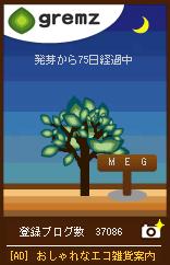 d0134977_11411.jpg