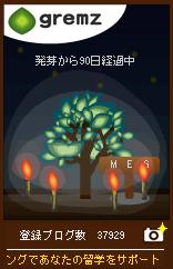 d0134977_1161764.jpg