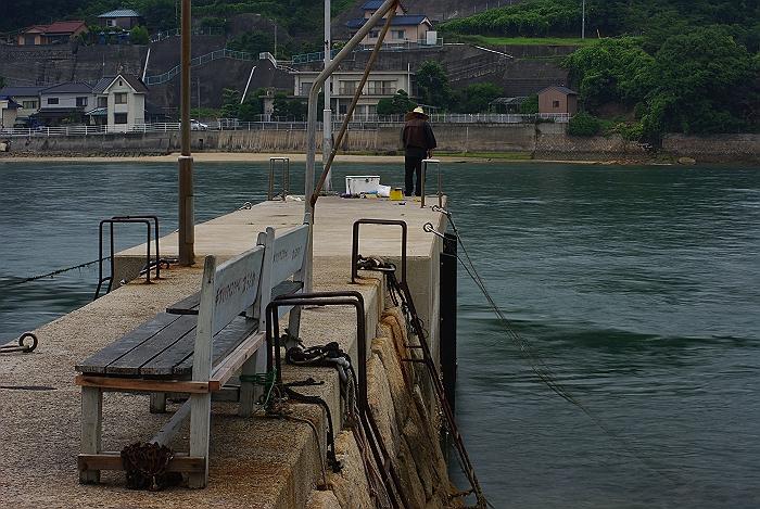 釣り人_c0152379_8271440.jpg