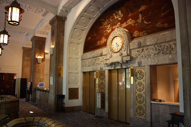 ホテル ニューグランド (横浜)_d0150287_2114550.jpg