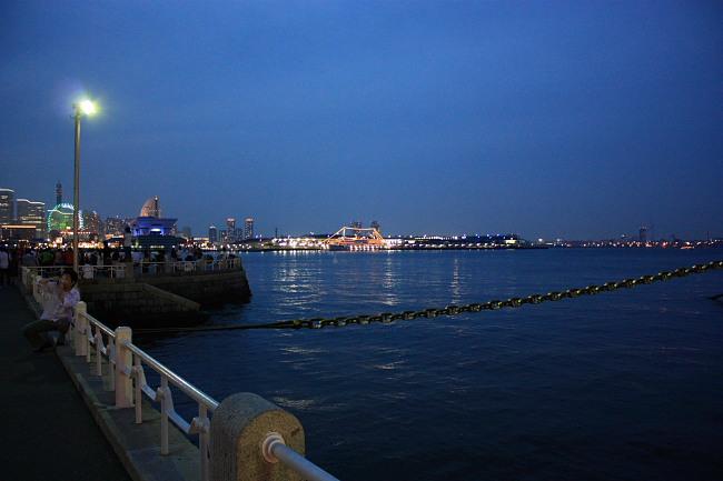 ホテル ニューグランド (横浜)_d0150287_21311486.jpg