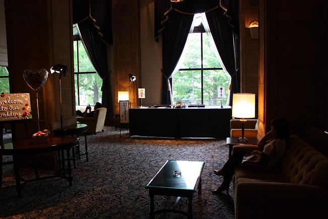 ホテル ニューグランド (横浜)_d0150287_21393443.jpg