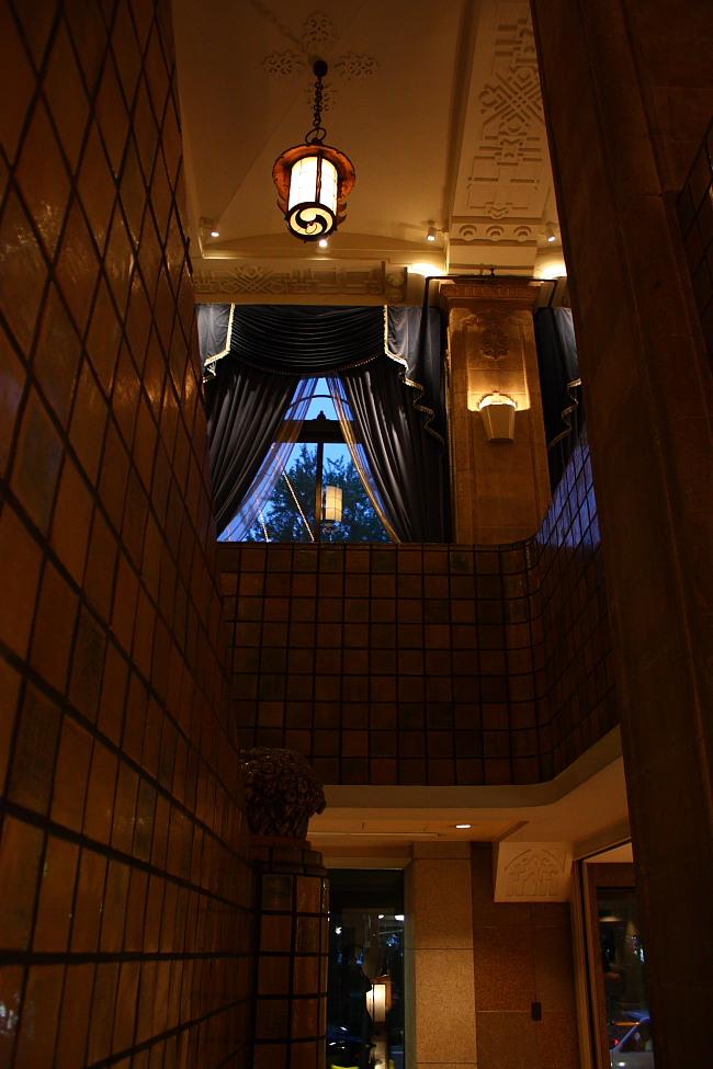 ホテル ニューグランド (横浜)_d0150287_2183236.jpg