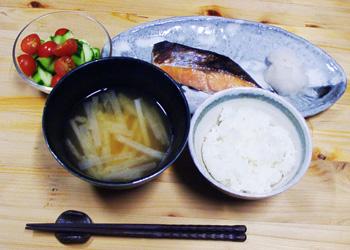 最近、食器を買った。_a0024690_0271534.jpg