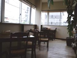 Cafe meeting_a0123191_11541157.jpg