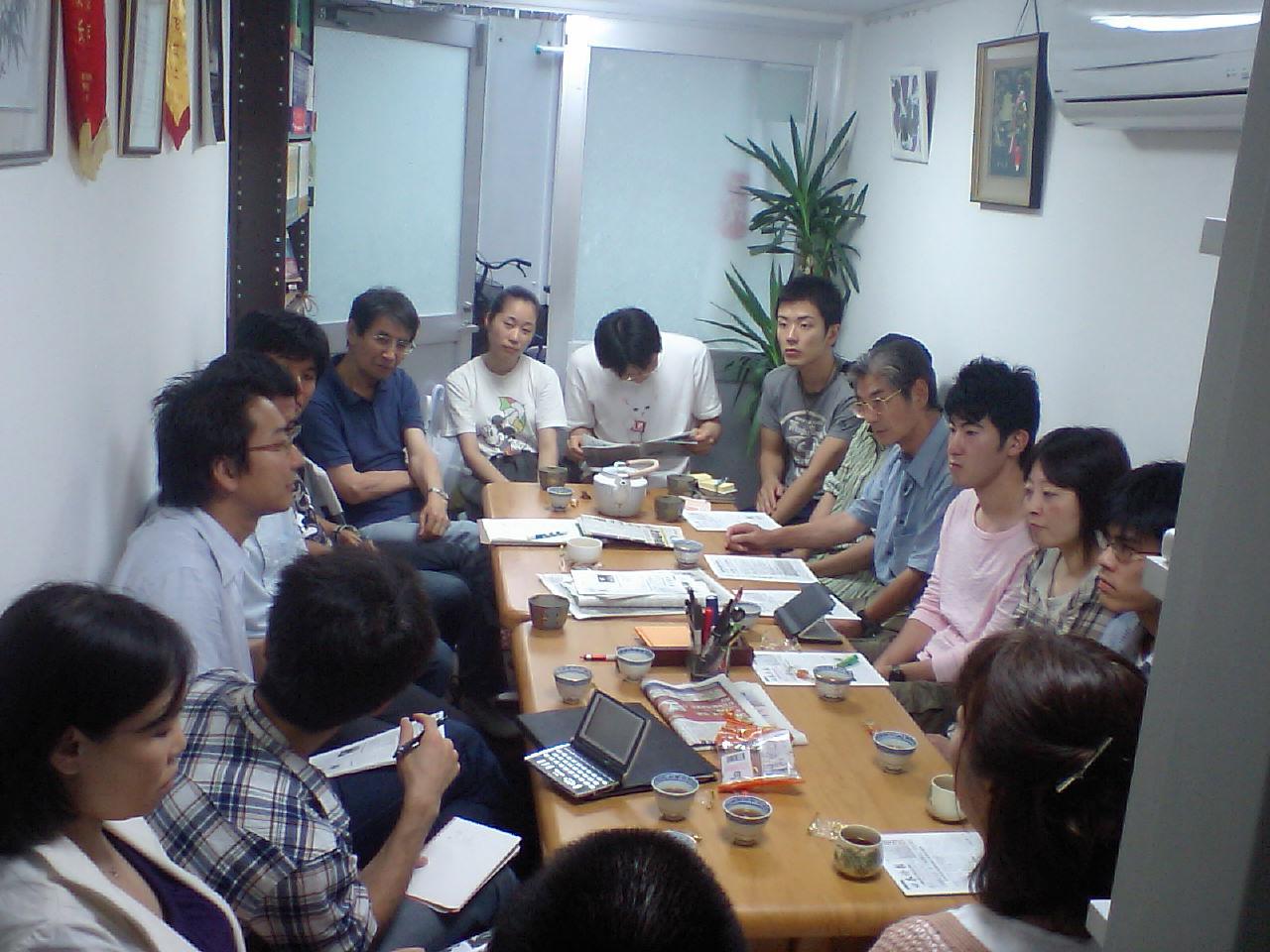第95回漢語角開催写真その2_d0027795_166749.jpg