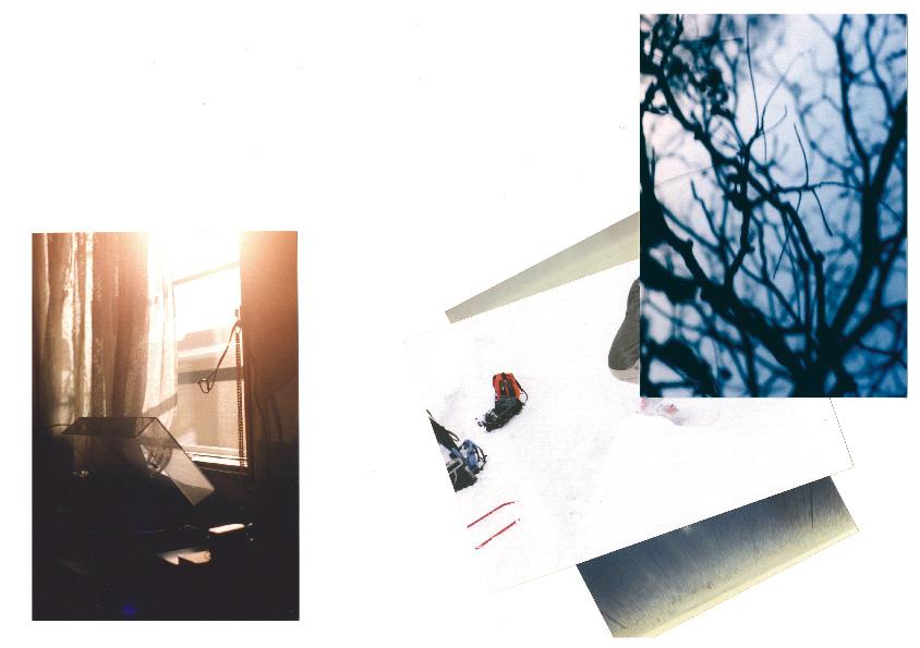 """土肥雄二 \""""SUPER LIGHTS\"""" / hgr zine release exhibition_c0164399_20134762.jpg"""