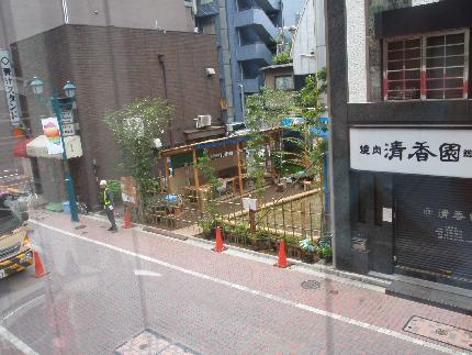 銀田_e0077899_7592623.jpg