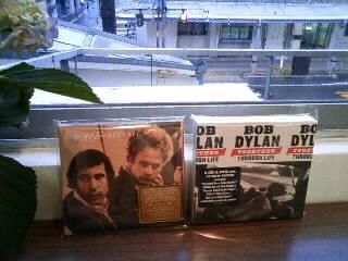 最近こんなの入荷してます~!(USED CD 、NEW CD) &ニール・ヤングとポール・マッカートニーが共演!!_b0125413_18471176.jpg