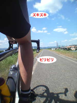 c0176622_13532437.jpg