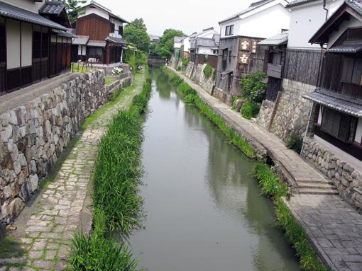 近江八幡 Ⅲ_f0129726_20285453.jpg