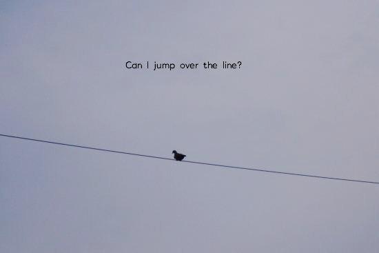jump_e0126350_23374196.jpg