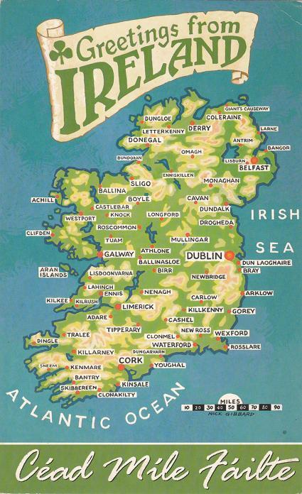 旅の思い出・・・・・・アイルランド_a0108356_10365113.jpg