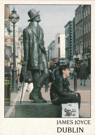 旅の思い出・・・・・・アイルランド_a0108356_10392771.jpg