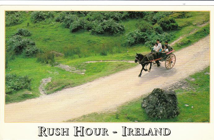 旅の思い出・・・・・・アイルランド_a0108356_10424332.jpg