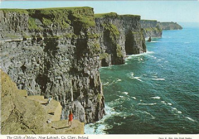 旅の思い出・・・・・・アイルランド_a0108356_11431420.jpg