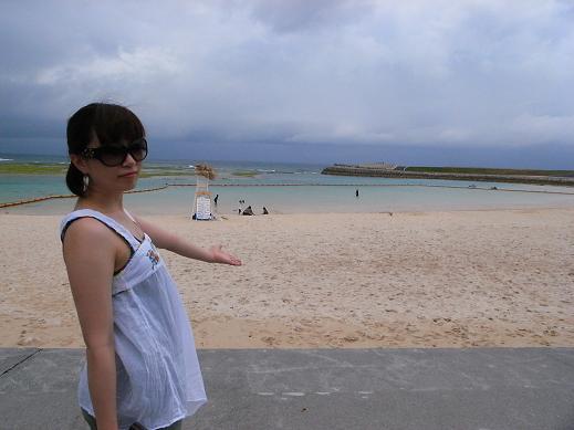 沖縄の思い出 ★ 最終日_c0151965_17582421.jpg