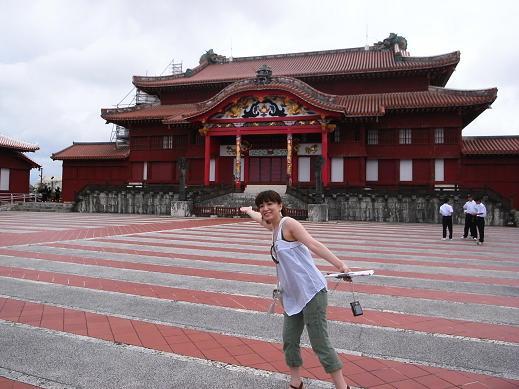 沖縄の思い出 ★ 最終日_c0151965_17593665.jpg