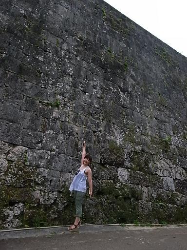 沖縄の思い出 ★ 最終日_c0151965_187921.jpg