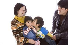 子供写真撮影会_d0005380_11543259.jpg