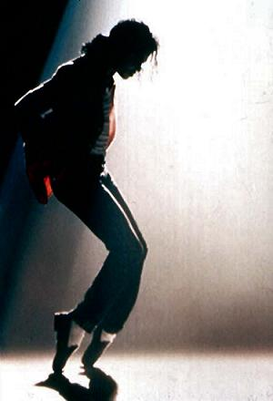 彼の孤独を思う-マイケル・ジャクソン追悼_b0038294_22363634.jpg