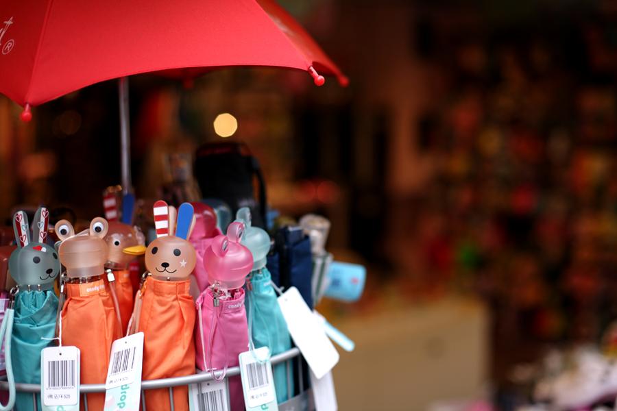 雨の日を楽しむ_c0128108_1292022.jpg