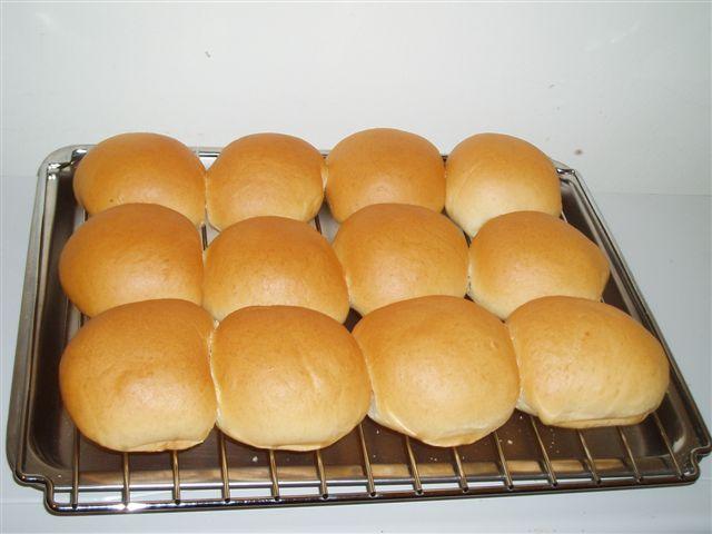 菠蘿麵包_d0077719_19132357.jpg