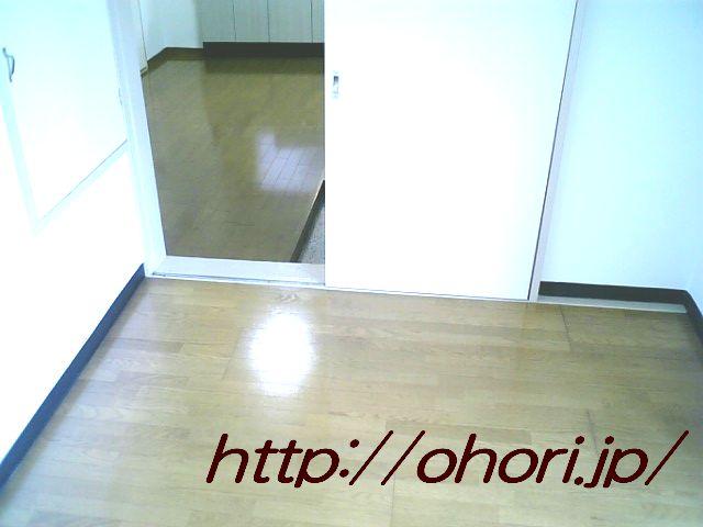 f0145419_11161163.jpg