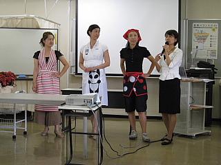岡山県で ファッション・ワークショップ_d0046025_130932.jpg